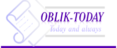 http://oblik-today.com.ua/